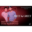 Photo duo Matt/Dom
