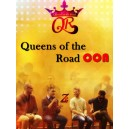 Queens of the Road DVD