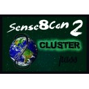 Cluster Pass