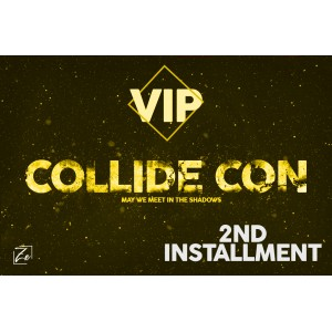 Vip Collide 2do plazo