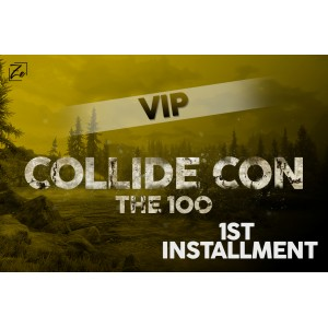 Vip The 1OO 1er Versement