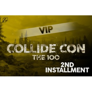 Vip The 1OO 2nd installment