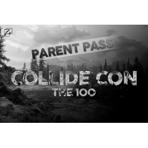Parent Pass The 1OO