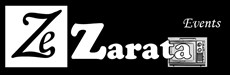 ZarataShop