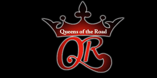 Queens on the Road